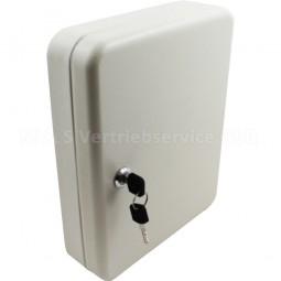 Schlüsselsafe 30 Schlüsselhaken CM-11388