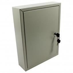 Schlüsselsafe 42 Haken CM-11390