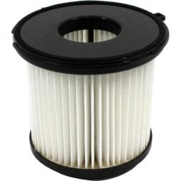 HEPA Filter CM-11426