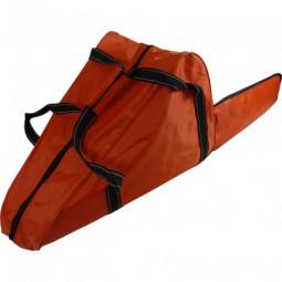 Transporttasche orange CM-12476