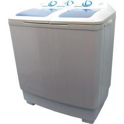 Mini-Waschmaschine mit Schleuder CM-13454