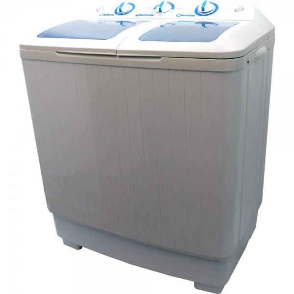 mini waschmaschine mit schleuder cm 13454 mayster handel. Black Bedroom Furniture Sets. Home Design Ideas