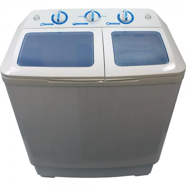 mini waschmaschine mit schleuder cm 13454 mayster handel On minikuche mit waschmaschine